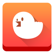App Icon: Squawk: Reminders on Unlock