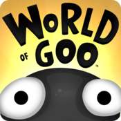 App Icon: World of Goo