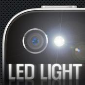 App Icon: LED Light - Flashlight 2.1.7