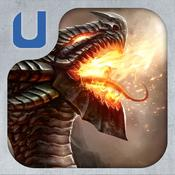 App Icon: Age of Legends 1.48