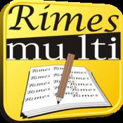App Icon: Reim Multi