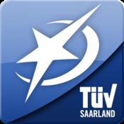 App Icon: StarMoney