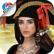 App Icon: Pirate Adventures