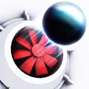 App Icon: Perchang 2.00