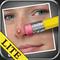 Der Pickelentferner LITE (Pimple Eraser LITE)