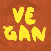 App Icon: Vegan Backen 1.3