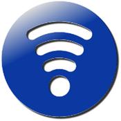 App Icon: Hotspot Widget