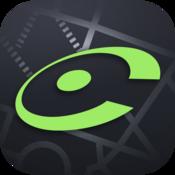 App Icon: iCoyote