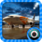 Flight Simulator B737-400 Free