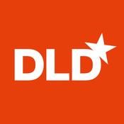 App Icon: DLD16