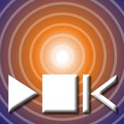 App Icon: DOK 1.6