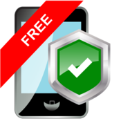 App Icon: Anti Spy Mobile FREE