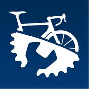 App Icon: Bike Repair 6.32