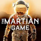 App Icon: DER MARSIANER - Rettet Mark Watney: Offizielles Spiel 1.1.3