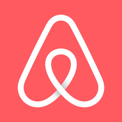 App Icon: Airbnb 16.17