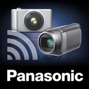 App Icon: Panasonic Image App 1.9.13