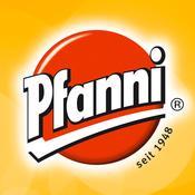 App Icon: Pfanni Rezepte 1.1