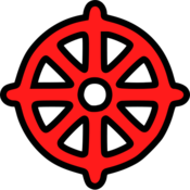 App Icon: Meditation Helper
