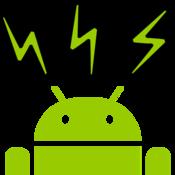 App Icon: Metal Detector