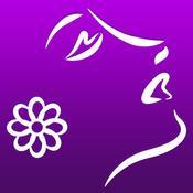 App Icon: Perfect365 6.6.12