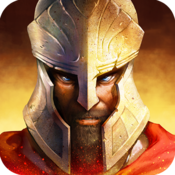 App Icon: Spartan Wars: Empire of Honor