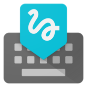 App Icon: Google Handschrifteingabe