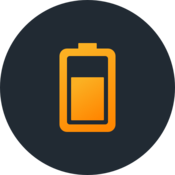 App Icon: Avast Battery Saver
