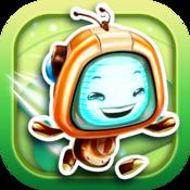 App Icon: Cordy
