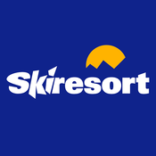 App Icon: Skiresort.de - Ski App