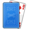 Spinne Solitaire HD