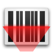 App Icon: Barcode Scanner