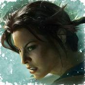 App Icon: Lara Croft and the Guardian of Light™ 2.0.2