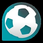 App Icon: Forza Football