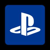App Icon: PlayStation®App