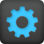 App Icon: Power Toggles