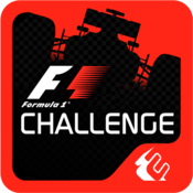 App Icon: F1™ Challenge