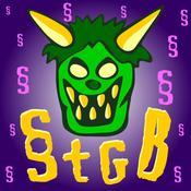 App Icon: JuraShooter StGB 1.3.1
