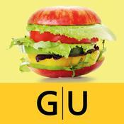 App Icon: GU Glyx - Diät – 100 Rezepte zum gesunden Abnehmen 2.0.1