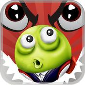App Icon: Flubby Physics 1.0.5