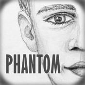App Icon: Phantombild 1.1.0