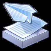 App Icon: PrinterShare Drucken