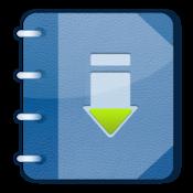 App Icon: MyAlbum Für Facebook