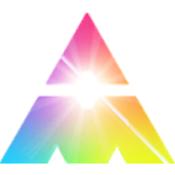 App Icon: AnyMemo: Vokabeltrainer SRS