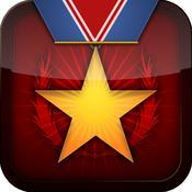 App Icon: Conquist 1.4.5