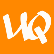 App Icon: Urban Quiz 2.1.1