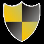 App Icon: Schwarze Liste (Blacklist)