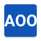 App Icon: AndrOpen Office