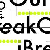 App Icon: iBreakOut 1.2