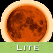 App Icon: Schlaftagebuch Lite