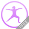 Simply Yoga FREE - Personal Trainer App for Quick Home Yoga Workouts, Poses and Exercise Fitness Routines